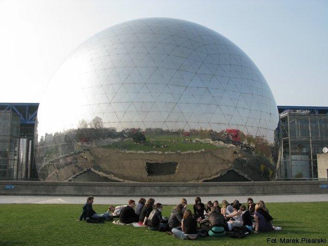 la_vilette_planetarium